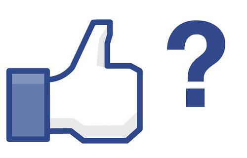 Hur du INTE hittar dina kunder på Facebook