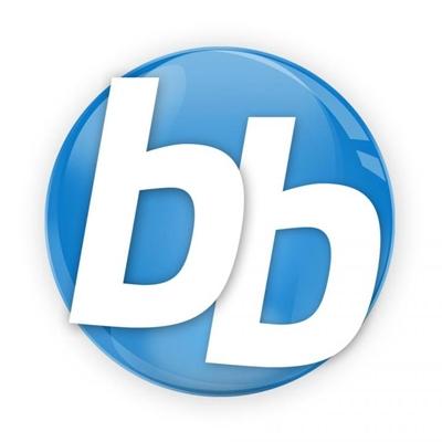 Banners Broker – En pengamaskin om du tar dig tid.
