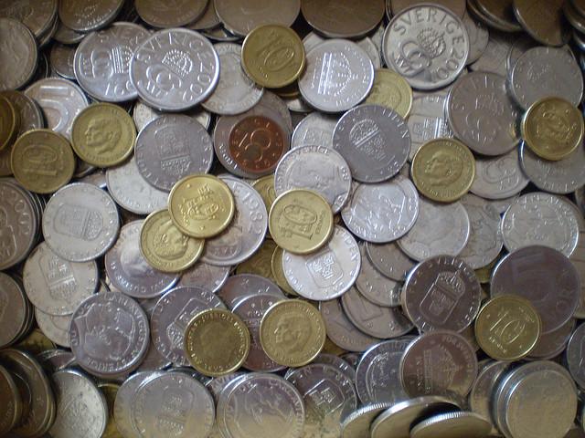 Tjäna pengar på sin blogg – Några grundläggande tips