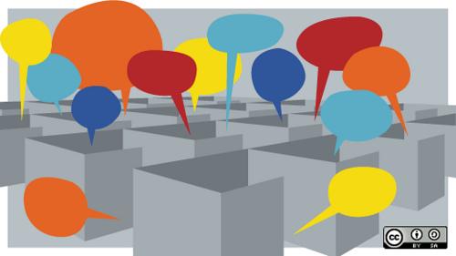 Hur kan MLSP hjälpa DIG med fler kunder?