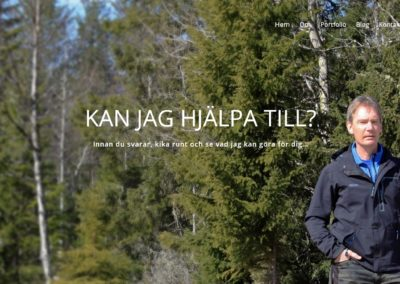 PerErikOlsen.se